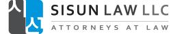 SISUN LAW LLC | 법무법인 시선